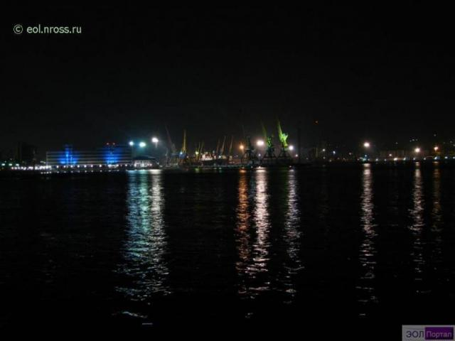 gallery_425_7_65821.jpg